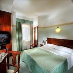 Photo de Russo Palace Hotel