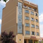 Hotel Roberts