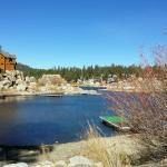 Big Bear Lake 1