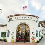 Island Spa Catalina