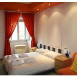 Photo of Gli Scipioni Bed & Breakfast