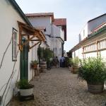 Weinwirtshaus Hotel