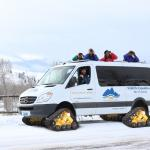 Wildlife Expeditions of Teton Science Schools Foto