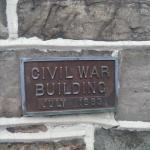 Foto de Quality Inn at General Lee's Headquarters