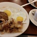 Photo de Cafe Edison