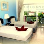 Photo de Orchid Residence Samui