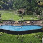 Plataran Ubud Hotel & Spa Foto