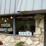 Rockfish Bakery, Lincoln City