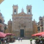 St. George's Basilica