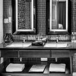 Photo de Pins De La Brume Hotel