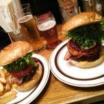 Foto de Village Vanguard Diner Kichijoji