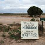 Photo de Nundroo Hotel Motel