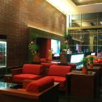 NYC Bar & Lounge