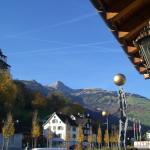 Photo of Landgasthof Werdenberg
