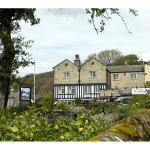 millstone inn