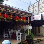 little Vietnam Shop
