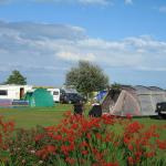 Dunstan Hill C & CC Site