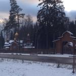 Church of Saint Prince Boris and Gleb