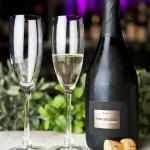 Free Prosecco on your Birthday - sign up www.jamiesbars.co.uk