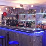 Bar de la Place
