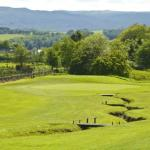 Balfron Golf Club