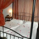 Photo of Hotel Am Fluss