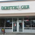 Dirty Burger in Plainview, NY