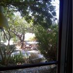 Dokuzceyrek Hotel Foto