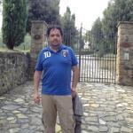 Vistas de Montepulciano