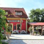 Photo of Taverna U Ezopa