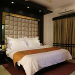 Foto di Hotel Sri Nanak Continental
