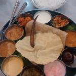 Photo of Saravana Bhavan