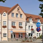 """Photo of Hotel """"Fuer Dich"""""""