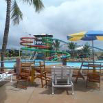 Ody Park Hotel Foto