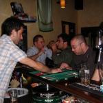 Domus Birrae Pub Ristorante