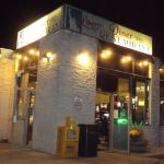 Photo of Liberty Diner