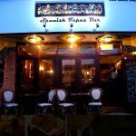 Pradera Tapas  Music Bar Foto