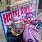 Hotel Royal Stay Foto