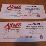 $8 breakfast coupons