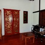 Lao Spirit Resort