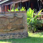 Terres Rouges Lodge