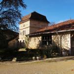Photo of Domaine de Labarthe