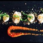 Foto Beltz Chef & Sommelier