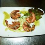 Photo of Restaurant Trautheim