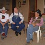 Foto de Lazy K Bar Ranch