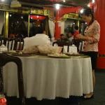 Photo of Phongmun Restaurant Sdn. Bhd