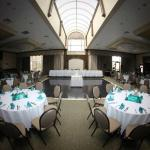 The ConCorde Inn Rochester Hills