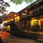 Tioman Dive Resort