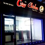 Crispy Chicken ltd Opening soon in South Shields