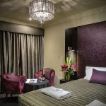 Foto de Tonsley Hotel Motel